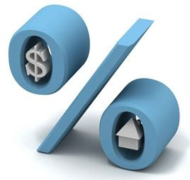 Australian home loan rates