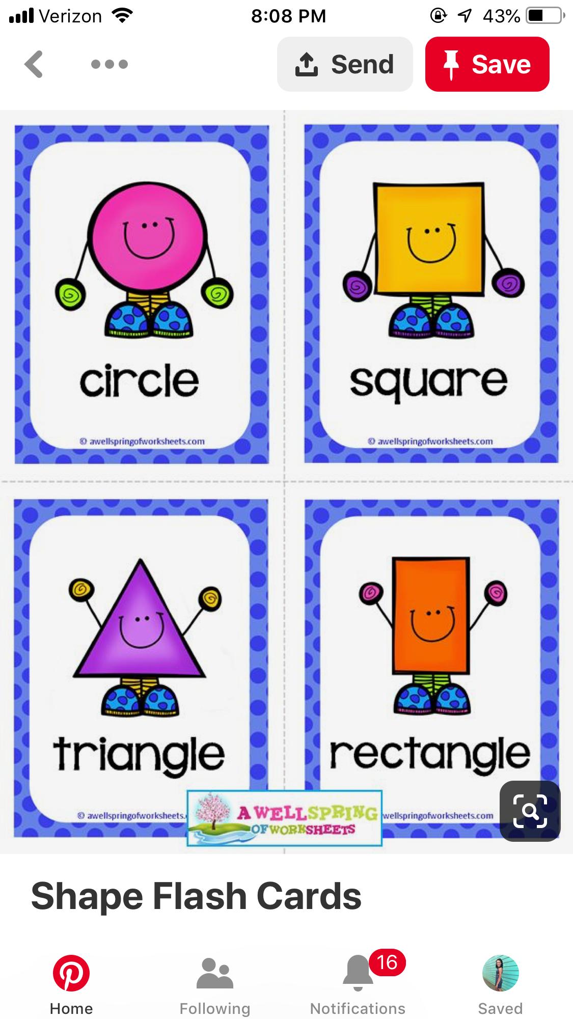Pin By Briana Lanktree On Preschool
