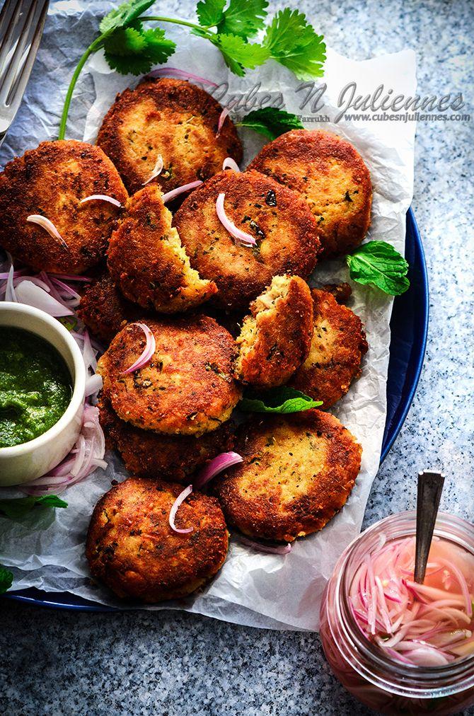 desi health bites murgh aloo tikki ramadan recipes iftar recipes best chicken recipes on hebbar s kitchen recipes aloo tikki id=55373