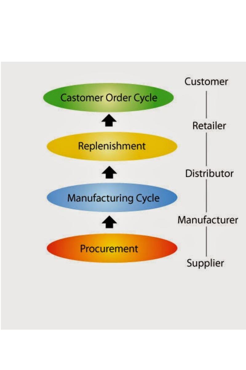 Schain24 Com All About Supply Chain Management In 2020 Supply Chain Process Supply Chain Management Chain Management