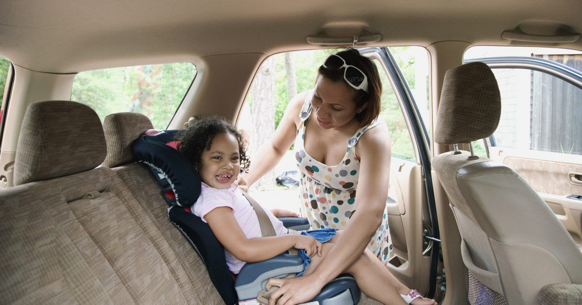Resultado de imagem para proteger as crianças de acidentes