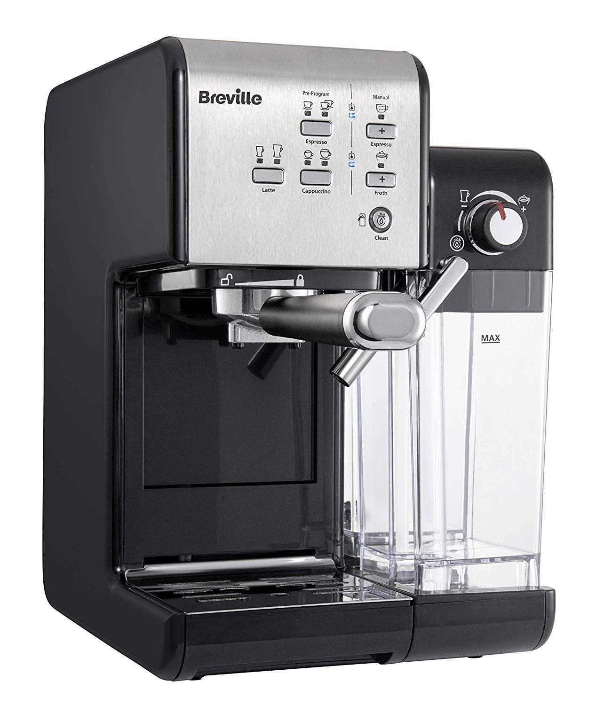 Epingle Par Family Shop Sur Cuisine Maison Machine A Cafe Machine Expresso Cappuccino