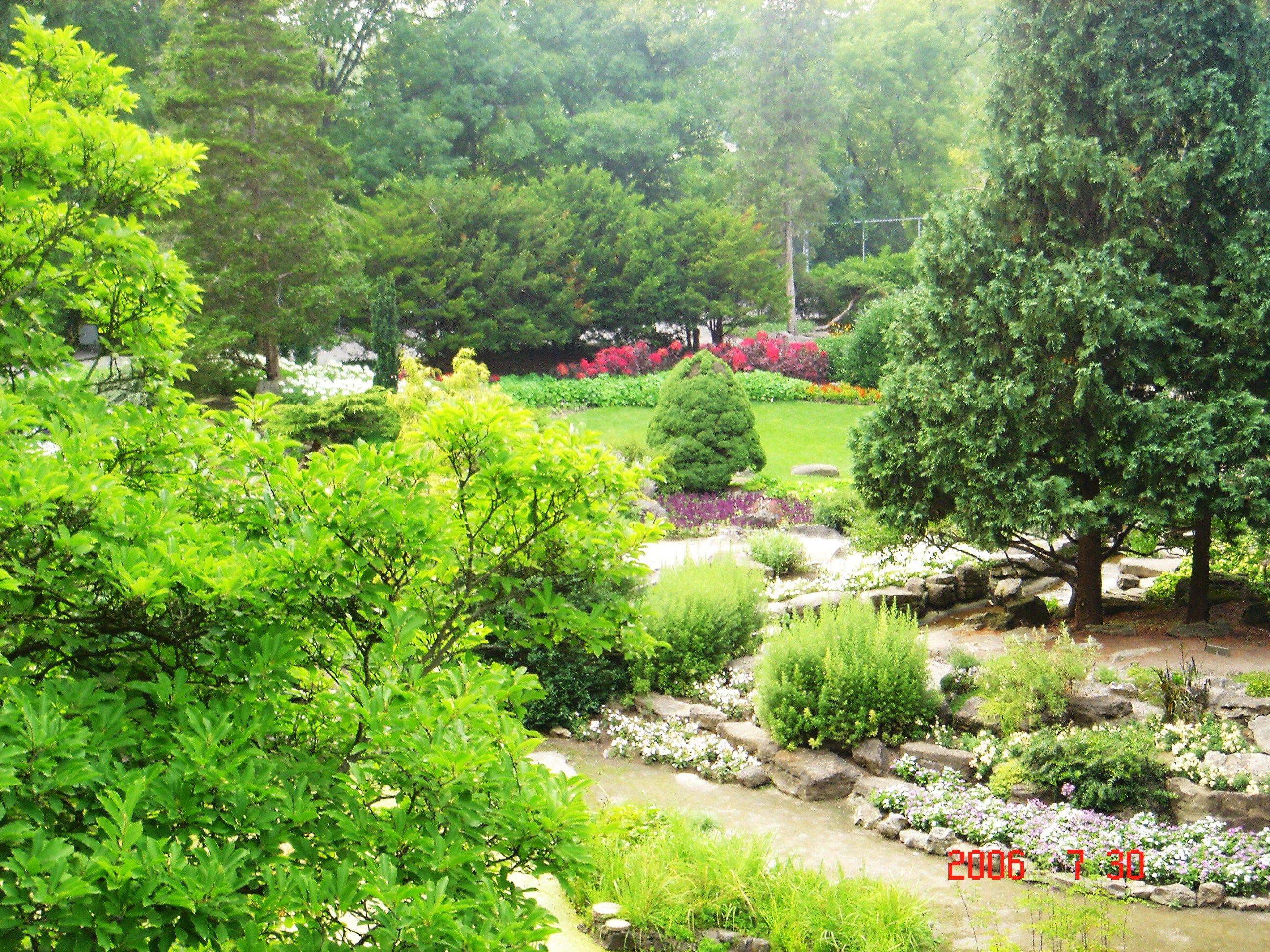 dc8f17108ac30760440840128cffe68a - Royal Botanical Gardens Hamilton Ontario Canada