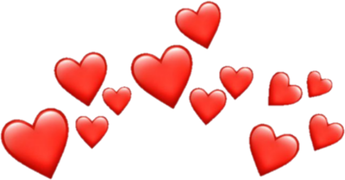Picsart Photo Studio Emoji Stickers Iphone Emoji Wallpaper Iphone Cute Emoji Wallpaper
