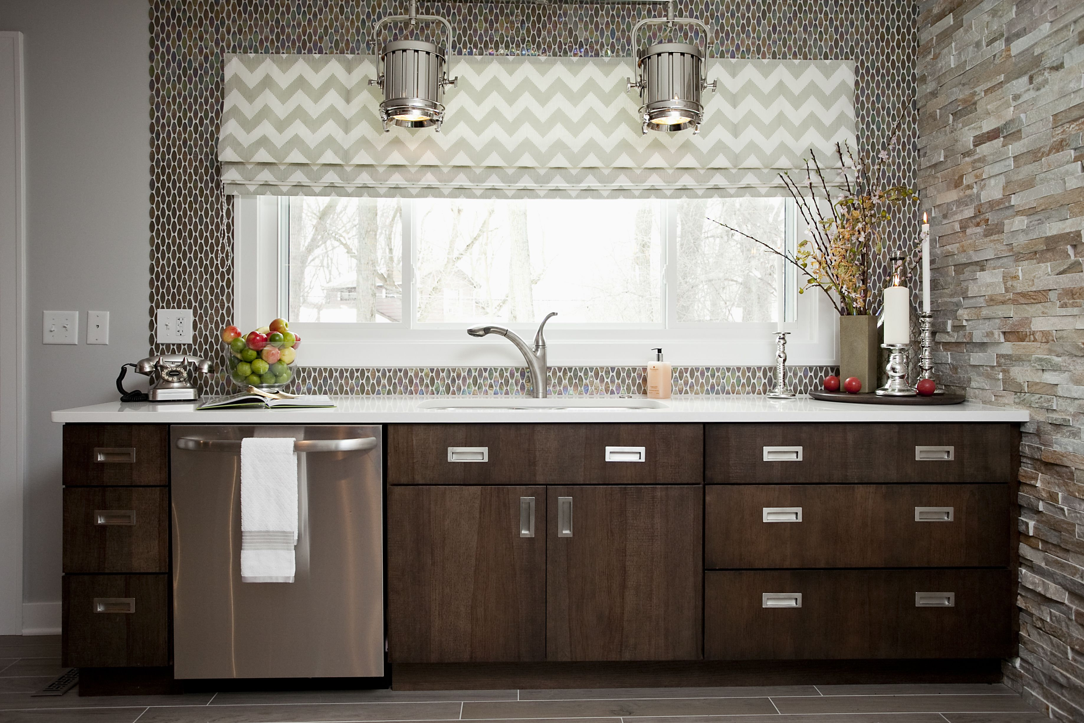 hi an kitchen euro contemporary hero urban with custom pnf plain cabinets cabinetry fancy cabinet projects twist