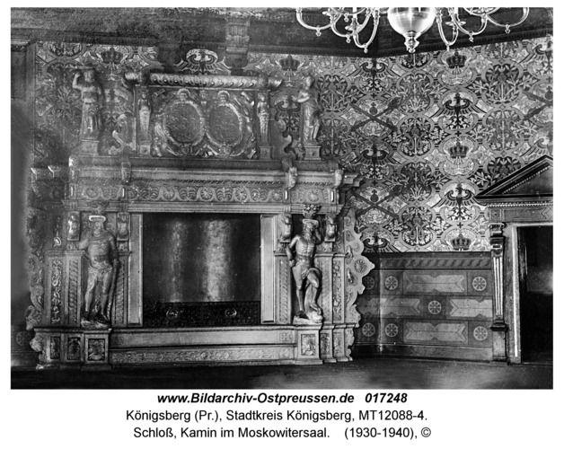 Archiwum Zdjec Prusy Wschodnie Wyszukiwanie Zdjec Konigsberg Ostpreussen Ostpreussen Preussen