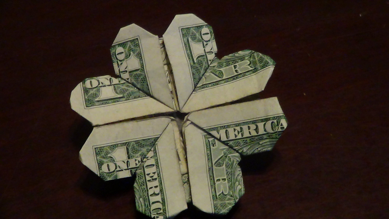 $2 origami