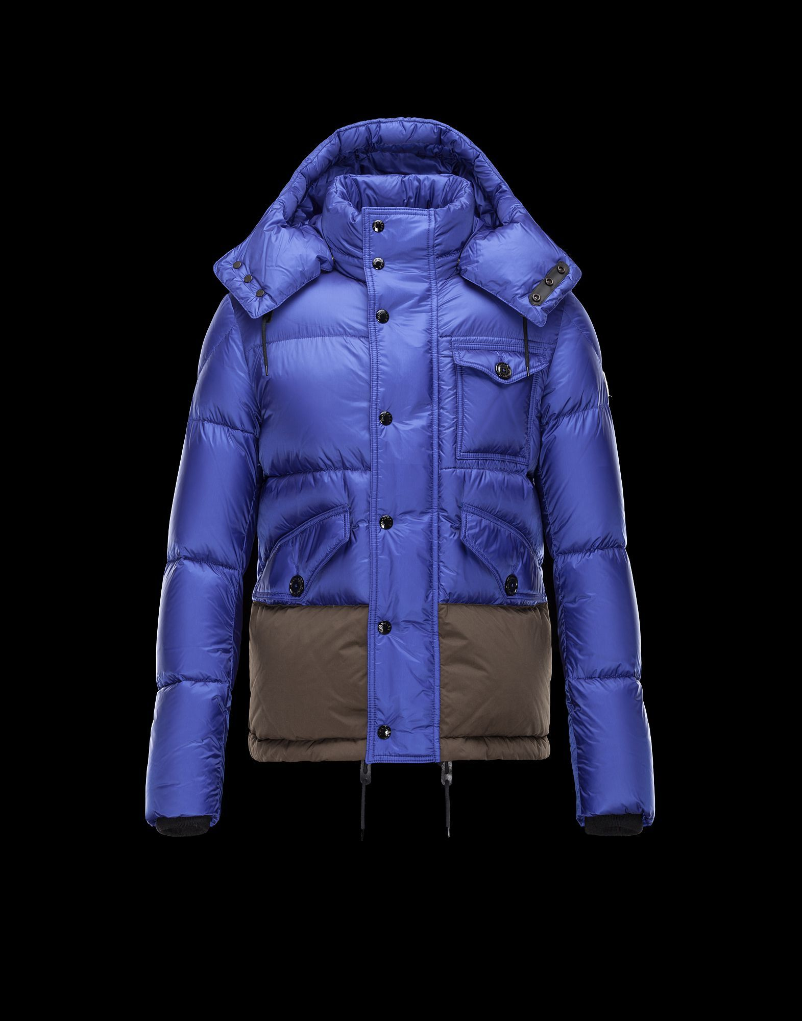 937e746d253 Jacket Men - Outerwear Men on Moncler | My Style | Mens down jacket ...