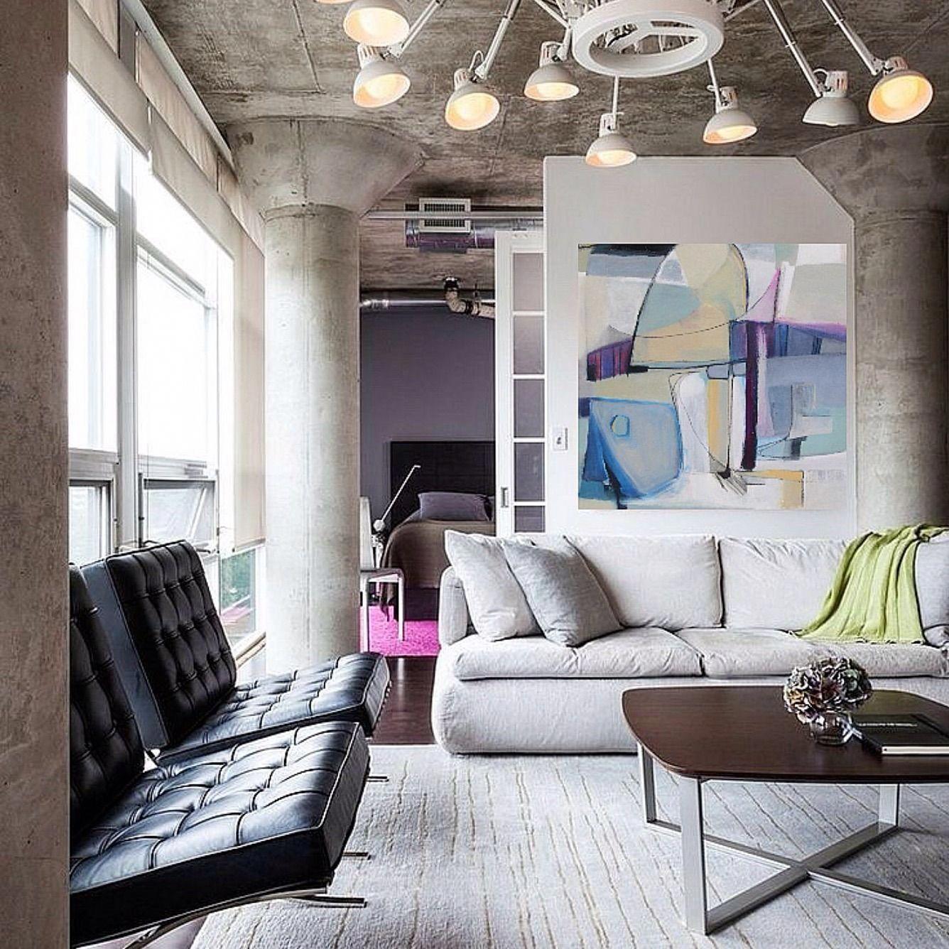 10 Fascinating Interior Painting Sherwin Williams Ideas Interior Interior Design Interior Paint