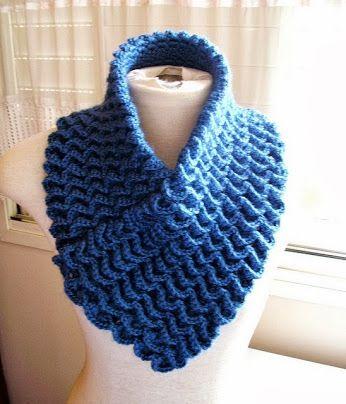 Meladora\'s Creations for Crochet - Google+ | Crochet I Like ...