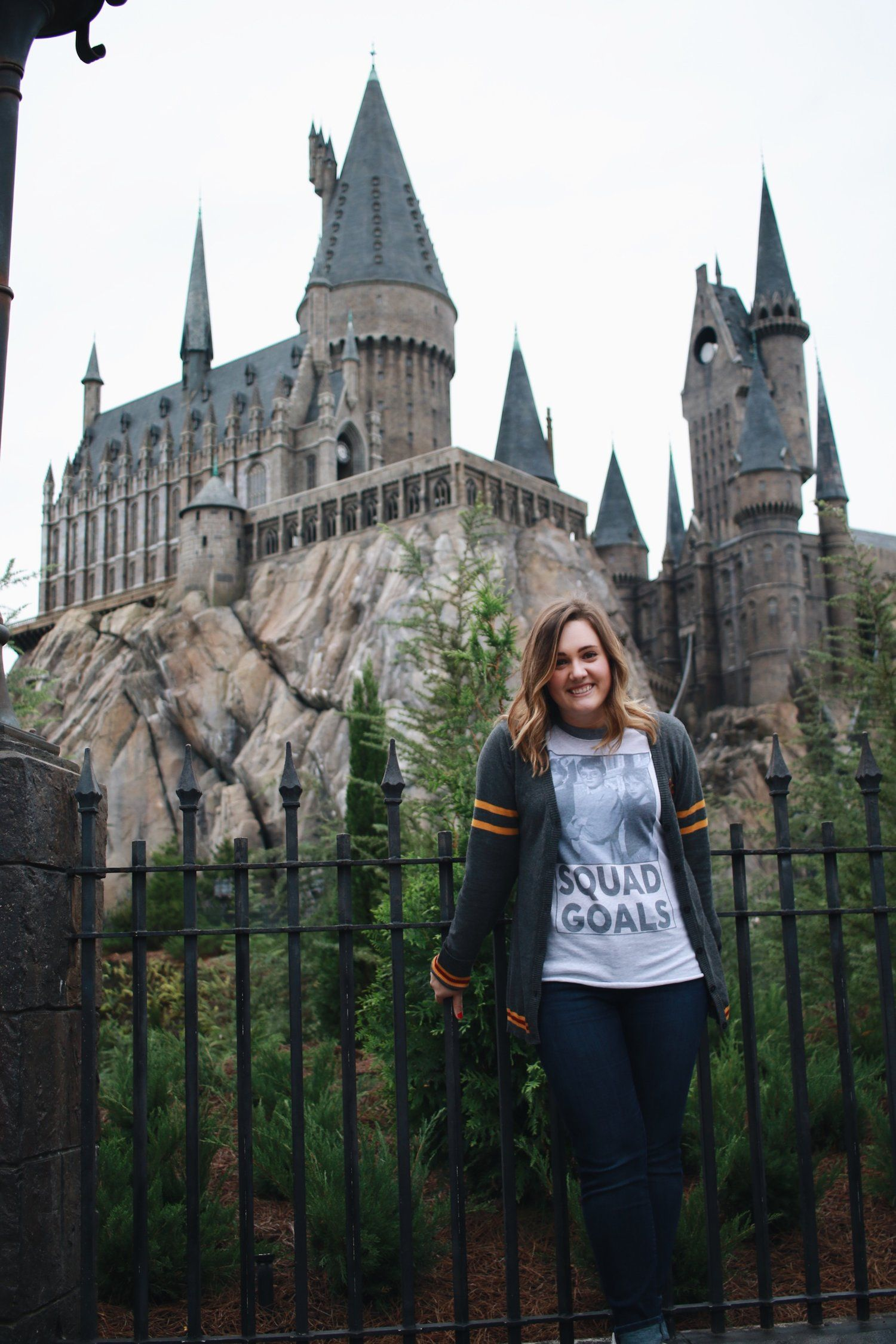 What To Do At Harry Potter World ϟ Gennean Harry Potter Universal Studios Harry Potter Orlando Harry Potter Park