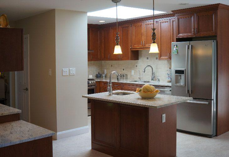 Keuken | CLOSTER