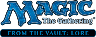 Acd Distribution Newsline The Gathering Magic The Gathering Wizards Of The Coast