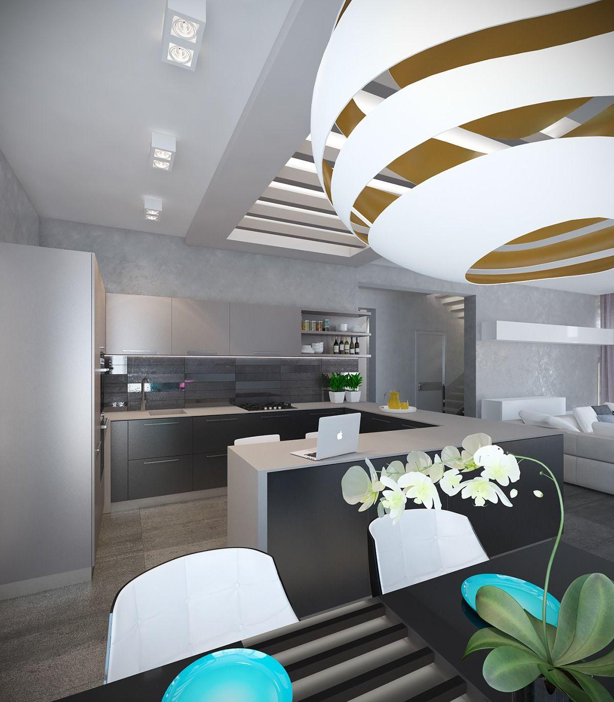 Home designing photo also interior design pinterest color themes rh