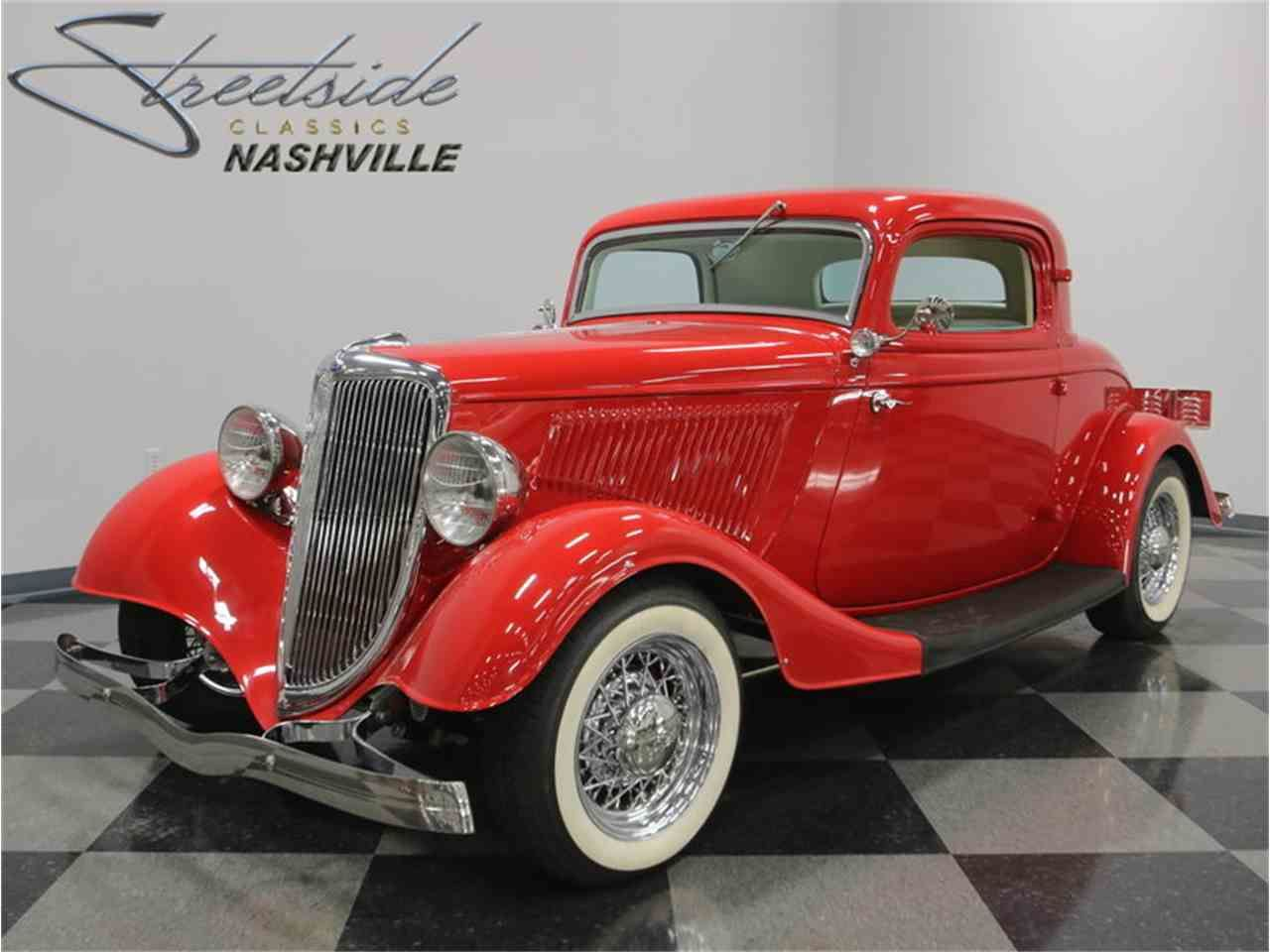 1934 ford model b 1932 ford wikipedia ford pinterest ford models ford and steel wheels