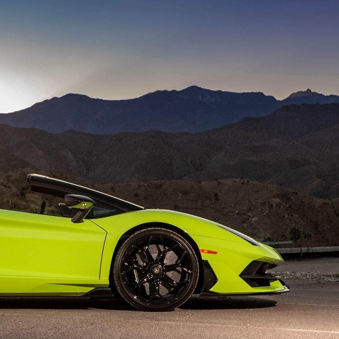 Lamborghini Lamborghini Dream Cars Car