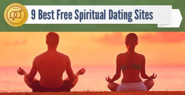 free spiritual dating websites