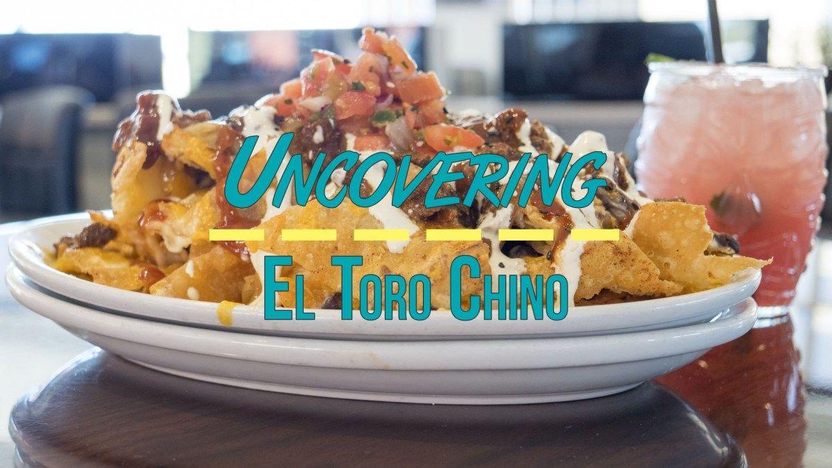 El toro chino oklahoma restaurants asian cuisine food