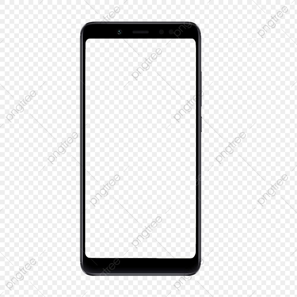 Red Mi Note 5 Pro Png Mobile Red Mi Png Mobile Frame Png Smartphone Png Transparent Clipart Image And Psd File For Free Download Frame Clipart Wallpaper Free Download Clip Art