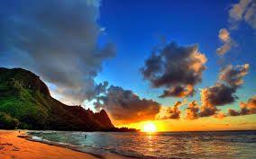 Bildergebnis für hawaii