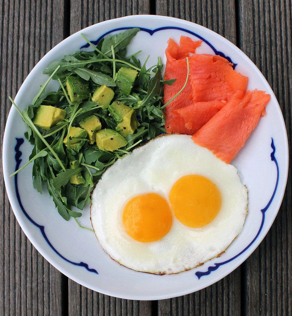 Image result for A diet rich in protein can keeps you satisfied