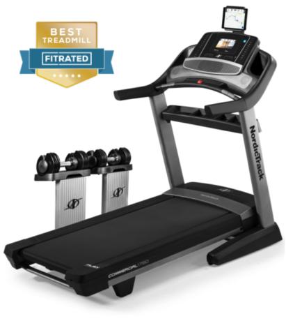 Compact Treadmills Good Treadmills Treadmill Compact Treadmill