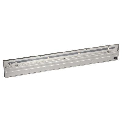 Design Pro Led Direct Wire Undercabinet Task By Kichler At Lumens