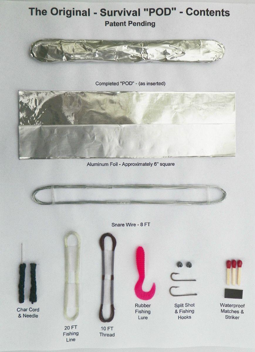Survival Contents With Images Paracord Survival Survival Bracelet