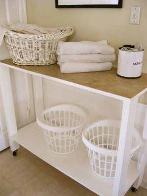 Skin Irritation, Hard Water: DIY Laundry Detergent Troubleshooting | Little House in the Suburbs