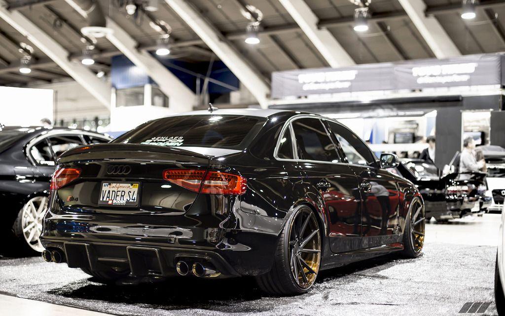 31 best stuff to buy images audi s4 cars audi cars rh pinterest com