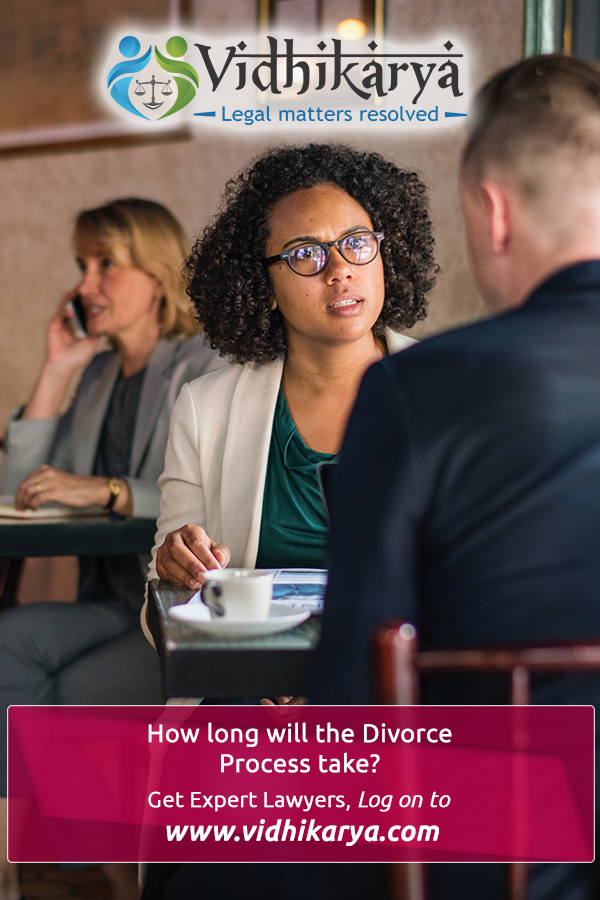 Get connect & consult the Top Divorce Lawyers Divorce