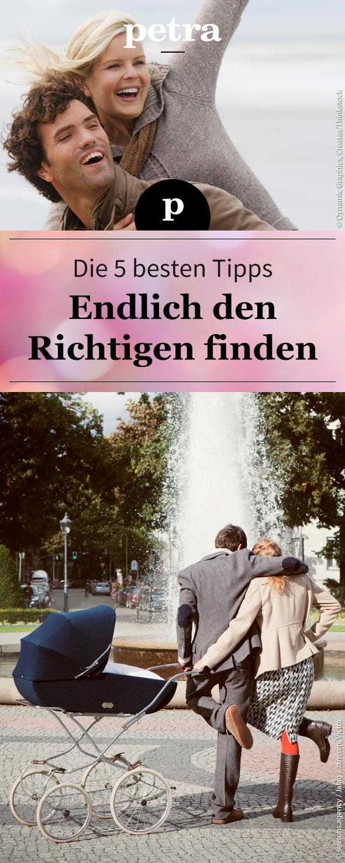 Endlich mit frauen flirten pdf