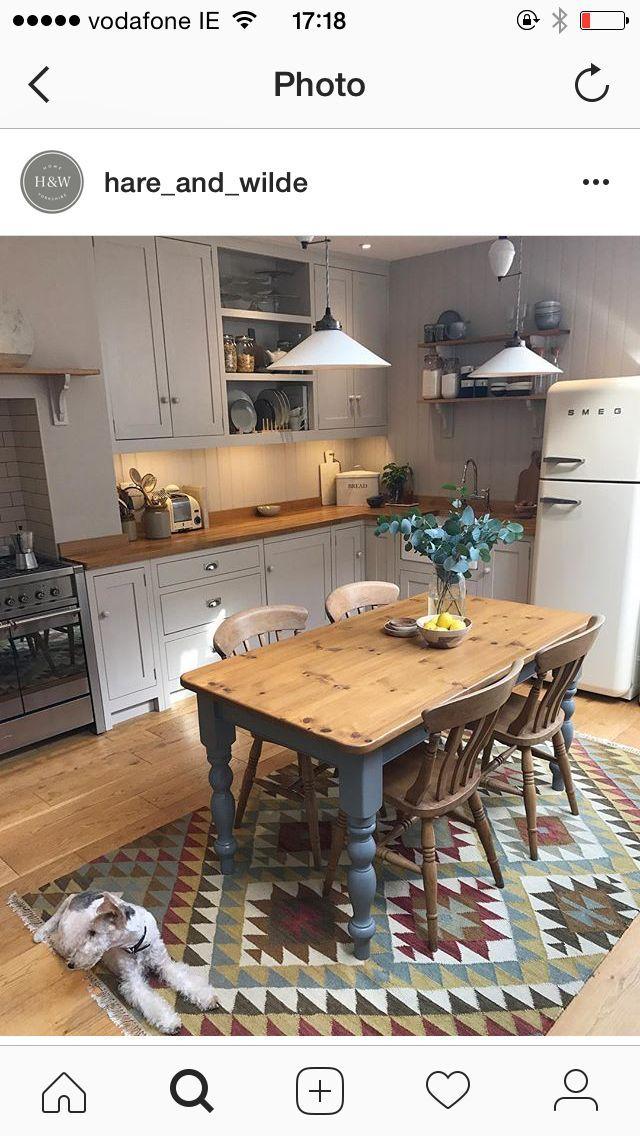 58 Best Dining Table In Kitchen Ideas Kitchen Design Kitchen Inspirations Kitchen Remodel
