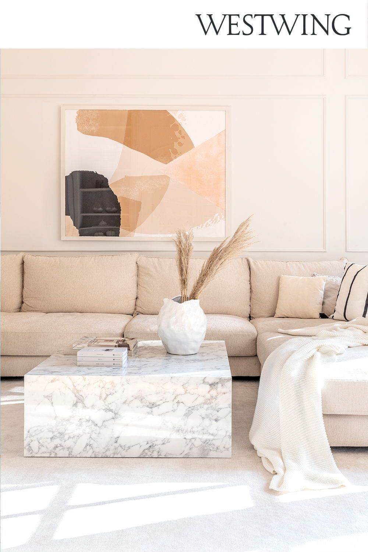 Designer Deko Pieces Fur Jedes Budget In 2021 Beige Woonkamers Thuis Woonkamer Home Decor Slaapkamer