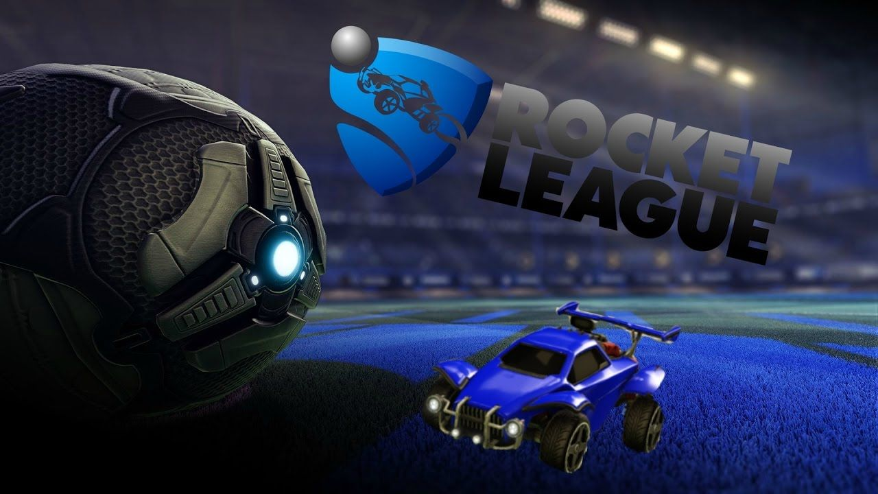 rocket league rumble 3v3 new decal trails and much more d