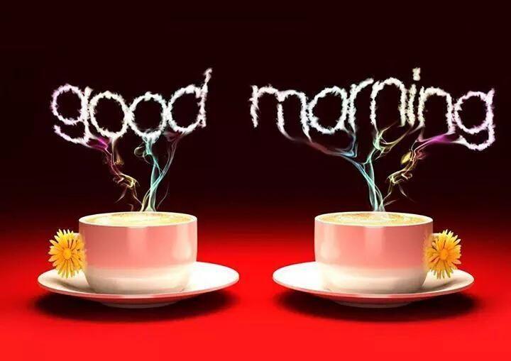 مدينة الحب فدائي On Twitter Good Morning Wallpaper Good Morning Wishes Good Morning Coffee