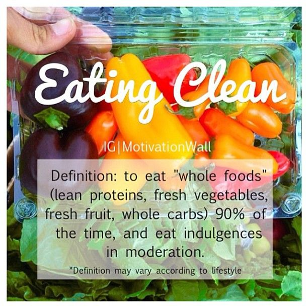 Instagram Photo By Motivationwall Liz Via Iconosquare Clean Eating Eat Clean Eating Tips