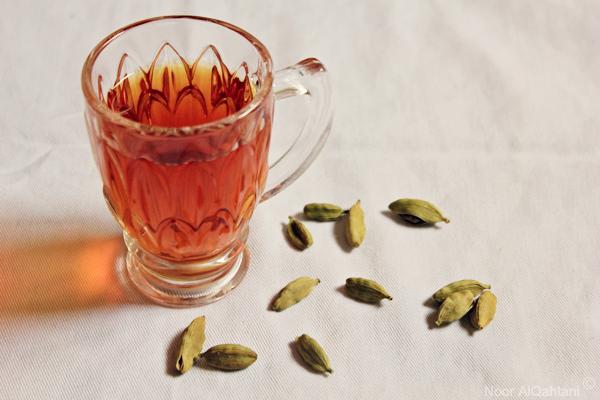ceai intestin iritabil)