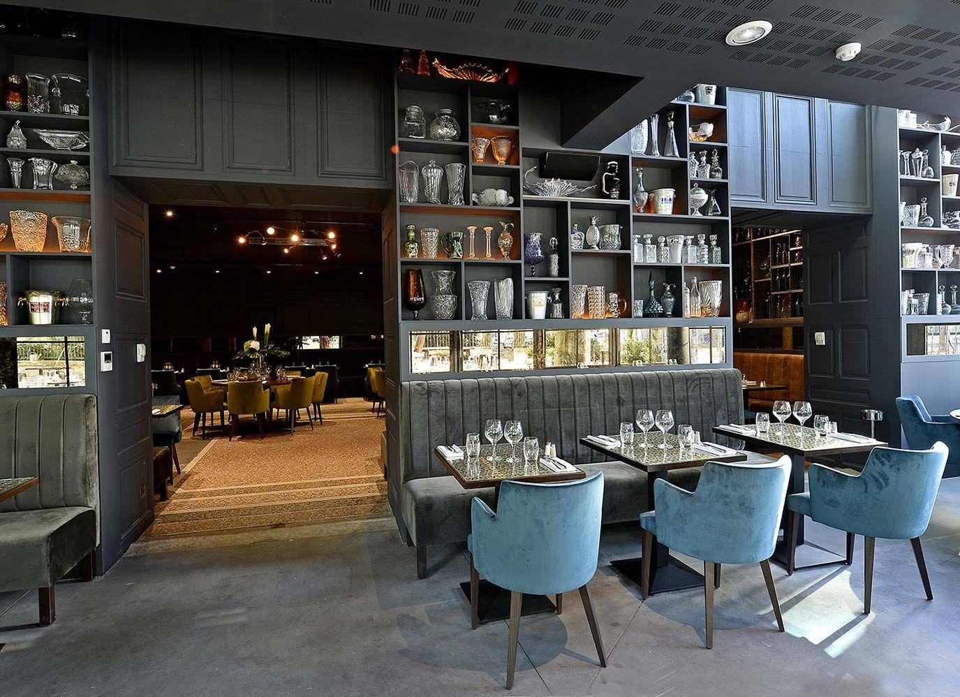 restaurant la maison sur r servation pinterest maison bar et lyon. Black Bedroom Furniture Sets. Home Design Ideas
