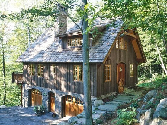 timber frame home at hawk mountain vermont an award winning design that is