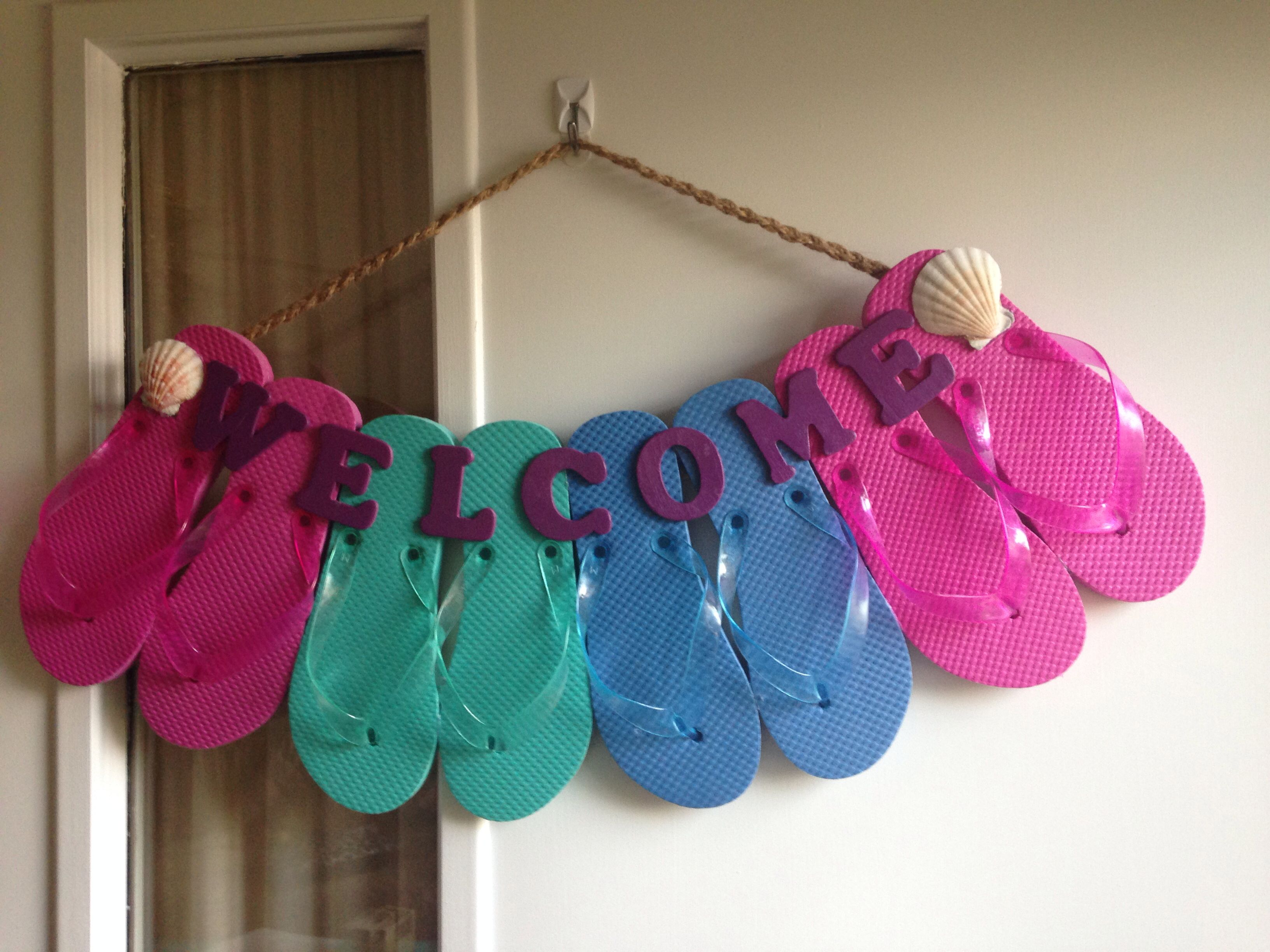 flip hollyshome family life decor best flop of flops ideas decorating with ribbon