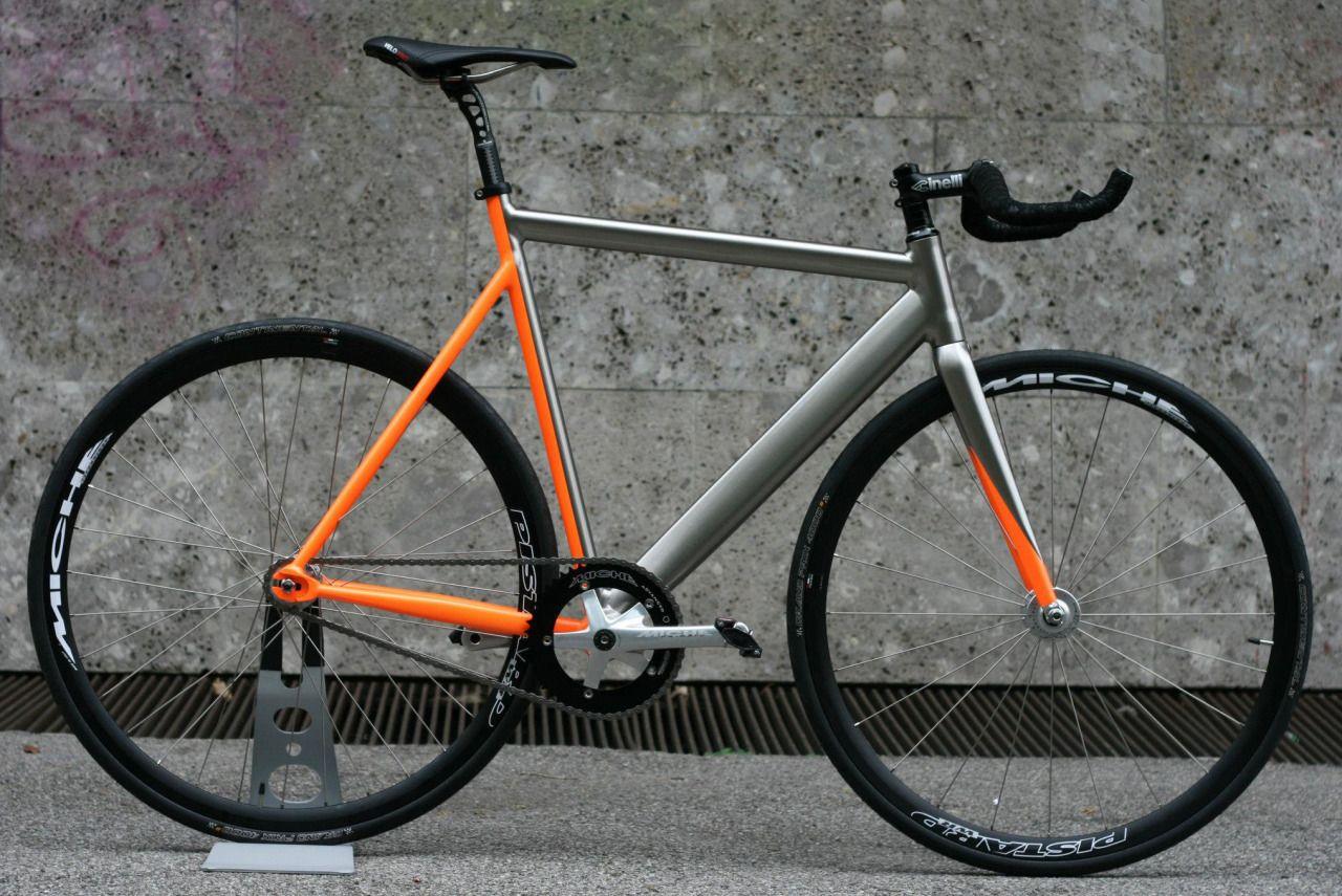 WILD HOT RAD   Bikes   Pinterest   Fahrräder