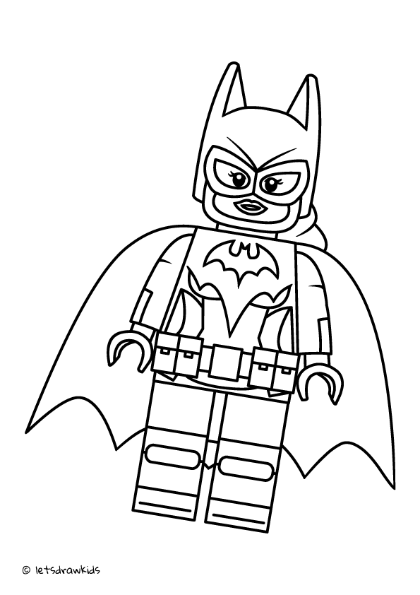 Pin By Kristy Fleury On Kristy S Favorites Lego Coloring Coloring