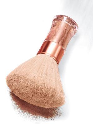 Summer makeup: The best bronzer for you - Victoria's Secret