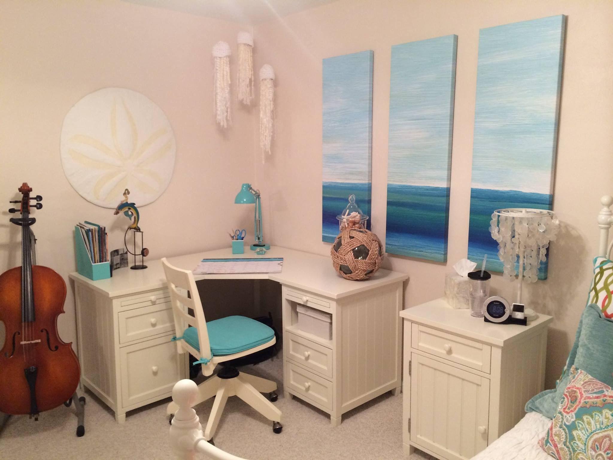 our bedroomamie lawson  home decor decor vanity mirror