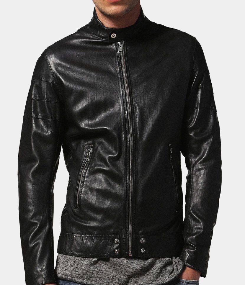 Mr Styles Suede Western Men Leather Jacket Brown Leather Jacket Men Leather Jacket Men Style Leather Jacket [ 966 x 830 Pixel ]