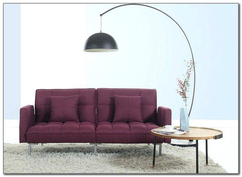 Sleeper Sofa Under 300 Sleeper Sofa Sofa Home Decor