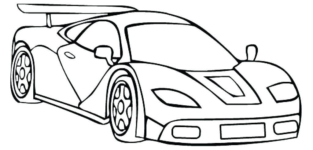 Cool Race Car Coloring Pages Cars Coloring Pages Car Colors