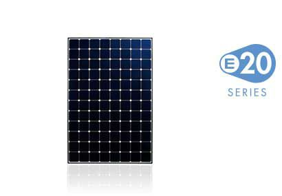 Sunpower E Series Solar Panels Sunpower E Series High Achieving Solar Panels For Homes Deliver Efficient Performance Solar Solar Panels For Home Solar Panels