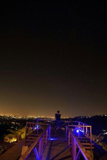 Pin Di Explore Bandung